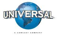 Universal-Logo RGB frei ok