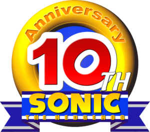 500px-sonic-10th-anniversary