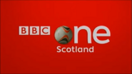 BBC One Scotland Football sting 2016