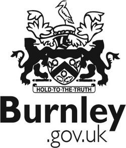Burnley Borough Council