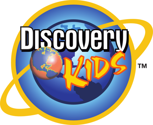 File:Discovery Kids.png