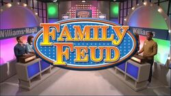 Family Feud SNL 2015