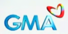 GMA 7 2011