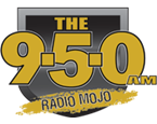 KPRC 950 Radio Mojo