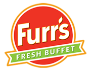 Logo-Furrs-fresh-buffet