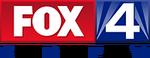 Logo-fox-4-dallas-kdfw