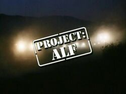 Projectalf0