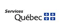 QuebecSQ