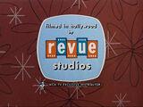 Revue1961-color