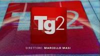 TG2 2013