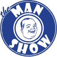 The-man-show-logo-D2D3D378A2-seeklogo com