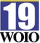 File:WOIO 1999.png