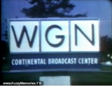 Wgnsign