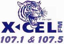 X-CEL FM (1999)