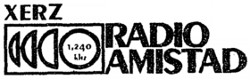 XERZ 1980