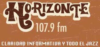 File:Aniversario de Horizonte 1079 Prtd.jpg