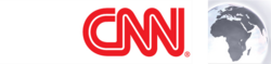 CNN International 2006