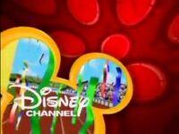 DisneyRunning2003