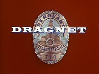 Dragnet 1967-show