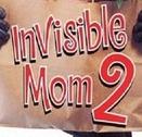 Invisible Mom Logo2