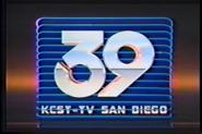 KCST1985