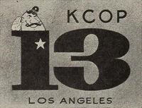 Kcop1954