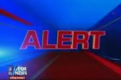News Alert 2008