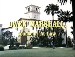 Owen-marshall-counsellor-at-law