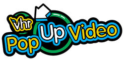Pop-Up Video