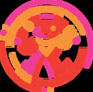 RPC (1992)