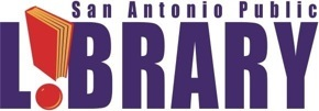 Sapl logo