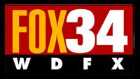 WDFX 2000s