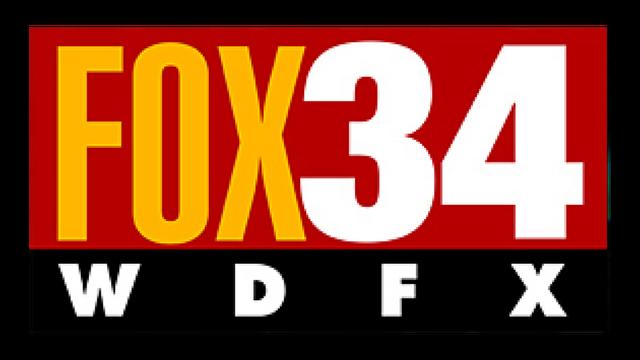 File:WDFX 2000s.png