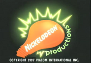 1997NickProductions