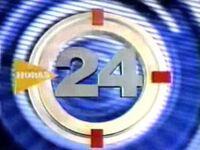 24horas1998