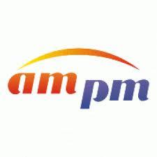 Am pm logo2