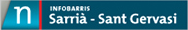 File:Infobarris Sarrià Sant Gervasi logo.png