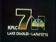 KPLC80s