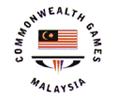 MalaysiaCGA