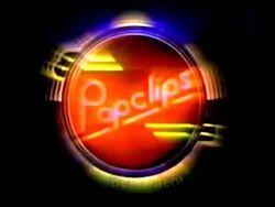 Pop Clip
