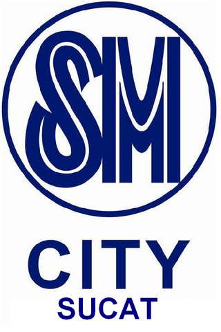 File:SM City sucat logo 4.PNG