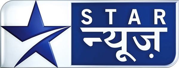 File:Star News.png