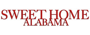Sweet-home-alabama-movie-logo