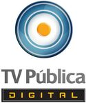 Tv publica grande no png