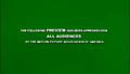 Vlcsnap-2013-12-28-05h40m32s115