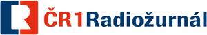 ČR1 Radiožurnál