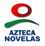 Azteca Novelas 2008