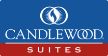 Candlewood-suites-logo