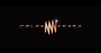 ColorForce