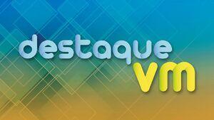 Destaque VM 2015